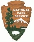 Picture of National Park logo