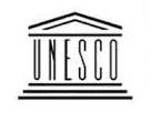 UNESCO Symbol