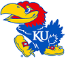 Picture of U of K Jayhawk