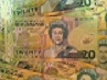 Picture of Currency