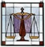 Picture of judicial