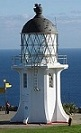 Picture of Cape Reinga Lighthouse